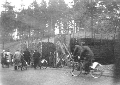 tyske tropper 2 verdenskrig